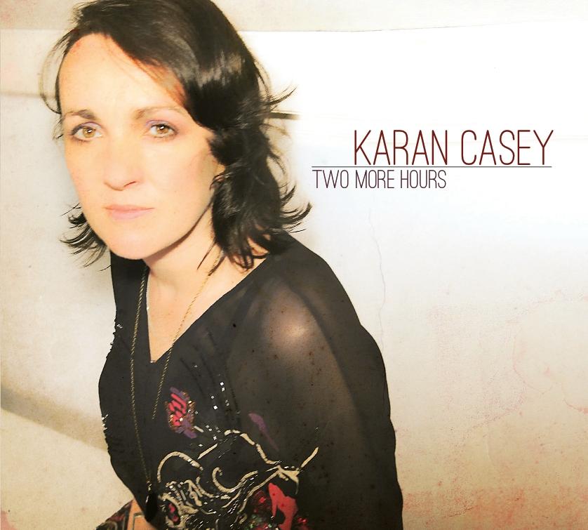 Karen Casey Net Worth